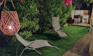 1 Notte in Casa Vacanze a Avola